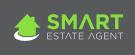 Smart Estate Agent, Exeter Logo