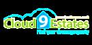 Cloud9 Estates Ltd, Coventry Logo