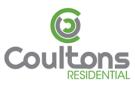 Coultons,  Glen Ellyn Logo