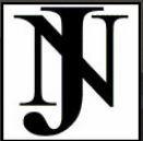 Nicholas James, London Logo