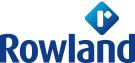 Rowland Homes Ltd Logo