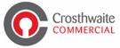 Crosthwaite Commercial Limited, Sheffield Logo