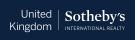 Sotheby's International Realty, London Logo