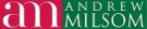 Andrew Milsom, Marlow Logo