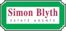 Simon Blyth Estate Agents, Hallowgate Logo