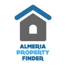 Almeria Property Finder, Almeria  Logo