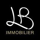 GROUPE LB IMMOBILIER, Le 29, Evian Logo