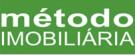 Metodo, Sociedade de Mediacao Imobiliaria, Lda, Lisboa Logo