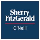 Sherry FitzGerald O'Neill, West Cork Logo