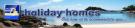 Holiday Homes, Alicante Logo