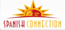 Spanish Connection, Cartagena Logo