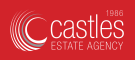 CastlesSabinillas SL, Malaga Logo