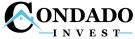 Condado Invest, Murcia Logo