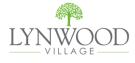 Lynwood Village Logo