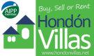 Hondon Villas, Hondon Villas Logo