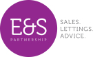 Elliott & Smith Partnership, Rayleigh Logo
