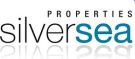 Silver Sea Properties, Benalmadena Logo