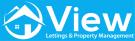 View Properties Ltd, Leicester Logo