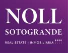 Noll Sotogrande, Cadiz Logo