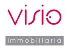 VISIO IMMOBILIARIA , Encamp Logo