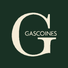 Gascoines, Southwell Logo