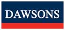 Dawsons Estate Agents, Oban Logo
