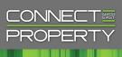 Connect Property North East Ltd, Stockton-On-Tees Logo