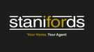 Stanifords.com, Swanland Logo
