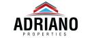Adriano Properties Ltd, Lugbe, Abuja Logo