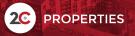 2c Properties, Bristol Logo