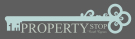 Property Stop North Cyprus, Alsancak Logo