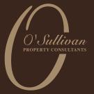 O'Sullivan Property, London Logo
