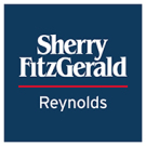 Sherry FitzGerald Reynolds, Co Waterford PSRA Licence No. 001468 Logo