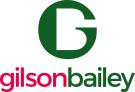 Gilson Bailey, Norwich Logo
