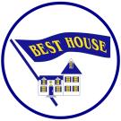Best House Orihuela Costa , Alicante Logo