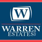 Warren Estates, Co. Wexford Logo