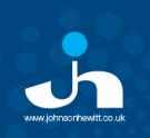 Johnson Hewitt, Croydon Logo