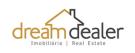 Dream Dealer, Quarteira Logo