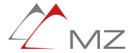 MICHAEL ZINGRAF REAL ESTATE, Cannes Croisette Logo