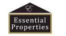 Essential Properties, Malaga Logo