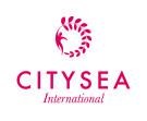 CITYSEA INTERNATIONAL, Alicante Logo