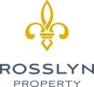 Rosslyn Property Ltd, East Kilbride Logo