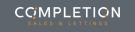 Completion Sales & Lettings Ltd, London Logo