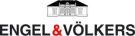 Engel & Voelkers/Soller/Mallorca, Engel & Voelkers Soller/Majorca Logo