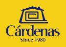 Cardenas Real Estate, Gran Canaria  Logo