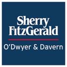 Sherry FitzGerald O'Dwyer & Davern, Co Tipperary Logo