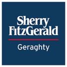 Sherry FitzGerald Geraghty, Co Meath Logo