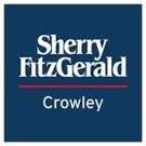 Sherry FitzGerald Crowley, Co Mayo Logo