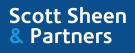 Scott Sheen & Partners, Clacton on Sea Logo
