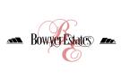Bowyer Estates Ltd, Northwich Logo